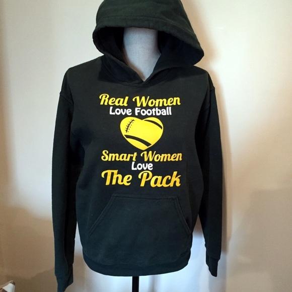 017aaa20 Green Bay Packers hoodie